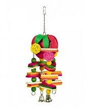 jouet-en-bois-forme-fruit-46-cm-pour-perroquet-de-vadigran-vendue-par-beloccasion.ma-au-maroc.jpg