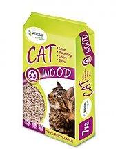la-liti_re-chat-cat-wood-de-vadigran-a-un-fort-pouvoir-d_absorption-et-neutralise-les-odeurs-efficacement-venud-par-beleoccasion-maroc-litierre-pour-chat-au-maroc-en-ligne_1.jpg