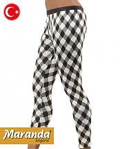 maranda-lingerie-4.jpg