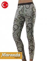 maranda-lingerie-5.jpg