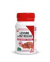mgd_nature_levure_de_riz_rouge_-_120_g_lules_troubles-de-la-circulation-vaisseaux-capillaires-parapharmacie-compliment-aimentaire--beloccasion-maroc-sante-coeur-digestion-afrodisiaque-hapetit-compliment-alimentaire-au-maroc-achat-en-ligne-gratuit.jpg
