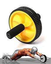 rou_de_sport_maroc_sport_fitness-pour--dos-et-epaule-prothes-sport-fitness-femme-e--au-maroc-sculter-le-corp-sexy-corps-probleme-de-ventre-roller-shopping-shop-en-ligne-zig-zag-prix-moins-cher-top-deal-maroc-epaule-slimmer-prix-reduit-au-maroc_1.jpg