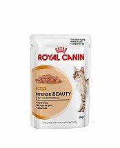 royal-canin-intense-beauty-en-sauce-85g-pour-chat-au-maroc-pour-chat-avec-probleme-de-digestion-au-maroc-85g-aliment-humide-et-croquette-pour-chat-au-maroc-animalerie-au-maroc-beloccasion.ma.jpg