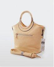 sacs-_-main-fassiona-lc0090-beige-s30-pour-femme-fashion-au-maroc-vendu-par-beloccasion.ma-au-maroc.jpg