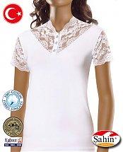 sahin-30255tee-shirt-thermolactyl-fantaisie-manches-courtes-en-pur-coton-peign_--une-mati_re-saine_-un-bien-_tre-au-naturel-d_collet_-soulign_-par-une-guipure-fine-c_te-souple-et-extensible-sans-couture-c_t_s.jpg