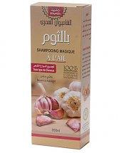 shampoing-naturel-_-l_ail-200-ml-vendu-par-beloccasion.ma-au-maroc.jpg