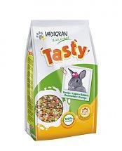 tasty-lapin-2_25kg--aliment-complet-pour-lapins---tasty-est-le-m_lange-id_al-pour-une-vie-de-lapin-longue-heureuse-et-saine-mini-site-beloccasion.jpg