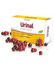 urinal_confort_urinaire_30_softgels_vendu_par_beloccasion.ma_au_maroc.jpg