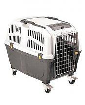 vadigran---cage-mps-transport-chien-skudo-6-iata-prestige-92x63x70-cm-animalerie-maroc-animalerie-casablanca-rabat-site-beloccasion.jpg