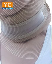 yc-support-cervical-beloccasion-maroc.jpg