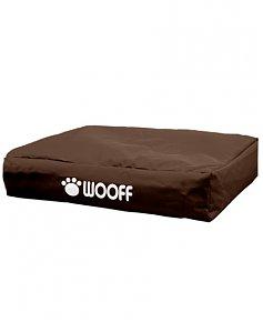 1552750610-matelas-wooff-de-houssable-cafe-pour-chien-et-chat-75x100x15cm-animalerie-beloccasion-ma-beloccasion-animalerie-en-ligne-maroc.jpg