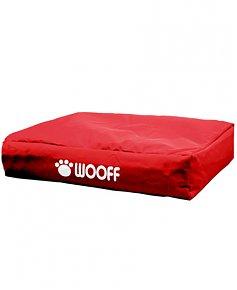 1552751431-matelas-wooff-de-houssable-rouge-pour-chien-et-chat-75x100x15cm-animalerie-beloccasion-ma-beloccasion-animalerie-en-ligne-maroc.jpg