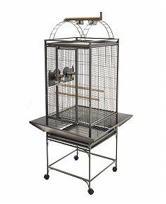 1558791637-cage-pour-perroquet-evita-1-gris-martele-de-vadigran-au-vendu-par-beloccasion-ma-au-maroc-cage-peroquet-amazon-cage-pour-perroquet-jumia.jpg