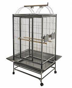 1558793478-cage-pour-perroquet-evita-2-gris-martele-de-vadigran-au-vendu-par-beloccasion-ma-au-maroc-cage-peroquet-amazon-cage-pour-perroquet-jumia.jpg
