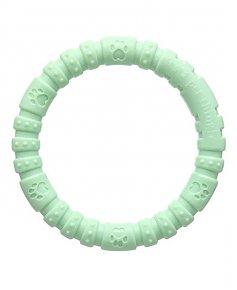 1558800607-jouet-pour-chien-nylon-anneau-choo-chums-menthe-vadigran-jout-pour-chien-beloccasion-maroc.jpg