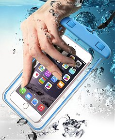 1566347274-pochette-etanche-maroc-intersport-smartphone-fnac-pochette-intersport-pochette-etanche-surfsystem-pochette-etanche-iphone-7-pochette-etanche-telephone-auchan-yosh-pochette-en-ligne-beloccasion-maroc.jpg
