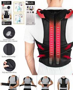 1569953900-correcteur-de-posture-hailicare-ceinture-maintien-de-dos-re-glable-et-confortable-support-de-dos-et-l-e-paule-soulager-douleur-de-dos-pour-hommes-et-femmes-au-maroc-beloccasion-sport-et-fitness.jpg