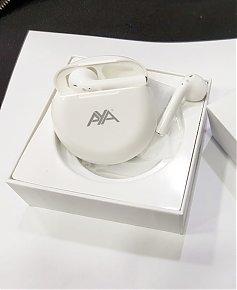 1572080094-aya-pods-ecouteurs-sans-fil-compatible-avec-iphone-android-tactile-bluetooth-5-0-vente-en-ligne-petit-prix-livraison-gratuite-beloccasion-maroc.jpg