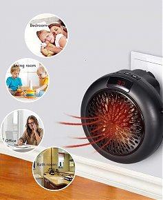 1575931958-mini-chauffage-electrique-portable-600watt-wonder-heater-pro-maroc-mini-radiateur-sur-prise-mini-chauffage-economique-mini-chauffage-pour-prise-secteur-avis-petit-chauffage-d-appoint-economique-petit-chauffage-beloccasion.jpg