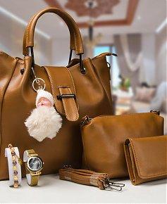 1584214889-pack-sac-fourre-tout-et-bandoulie-re-ensemble-5-pieces-en-cuir-marron-maroc-femme-maroc-site-beloccasion.jpg