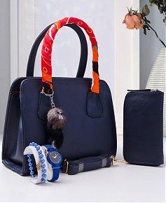 1584356019-sac-a-main-femme-tre-s-chic-et-e-le-gant-avec-accessoires-bleu-maroc-femme-maroc-site-beloccasion.jpg