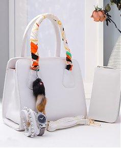 1584620914-sac-a-main-femme-tre-s-chic-et-e-le-gant-avec-accessoires-blanc-maroc-femme-maroc-site-beloccasion.jpg