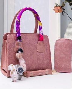 1584621874-sac-a-main-femme-tre-s-chic-et-e-le-gant-avec-accessoires-rose-bebe-maroc-femme-maroc-site-beloccasion.jpg
