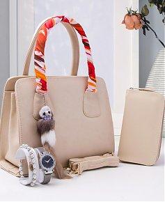 1584624939-sac-a-main-femme-tre-s-chic-et-e-le-gant-avec-accessoires-beige-maroc-femme-maroc-site-beloccasion.jpg