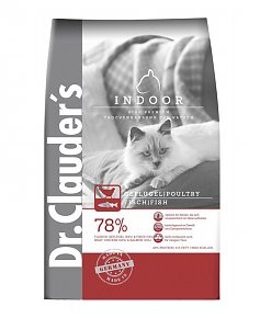 1585755174-croquette-chat-high-premium-cat-indoor-1-5-kg-dr-clauders-croquette-chat-marjane-croquette-chat-prix-maroc-collier-anti-puce-chat-maroc-animalerie-beloccasion-griffoir-chat-maroc-jumia-chat-maison-chat-maroc.jpg