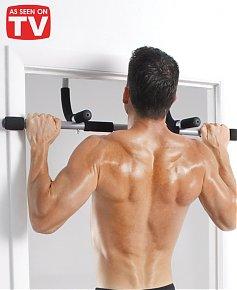 1586537138-iron-gym-door-xtrem-sport-domicile-corps-au-maroc-musclilation-livraision-gratuite-site-e-commerce-au-maroc-shopping-equippme-t-de-sport-a-domicile-vue-a-la-tele-seen-on-tv-sport-et-fitness-riyada-elle-forme-beloccasion-ma-sport-au-maroc.jpg