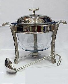 1588009302-soupie-re-avec-flamme-en-inox-verre-maroc-vente-en-ligne-beloccasion-com-soupie-re-ronde-avec-couvercle-cette-soupie-re-de-table-complet-s-adaptera-parfaitement-a-toute-occasion.jpg