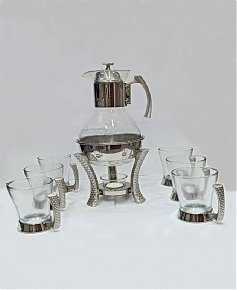 1588010614-the-ie-re-en-inox-verre-avec-6-verres-facile-a-utiliser-et-a-entretenir-verre-thermore-sistant-re-sistant-a-la-chaleur-design-simple-et-fonctionnel-pour-le-quotidien-beloccasion-com-vente-en-ligne-ramadan-cuisine.jpg