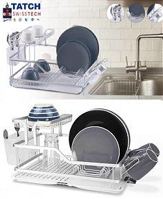 1588957242-e-gouttoir-a-vaisselle-gris-tatch-e-gouttoir-a-vaisselle-inox-maroc-egouttoir-vaisselle-beloccasion-e-gouttoir-vaisselle-maroc-e-gouttoir-vaisselle-gris-en-ligne-egouttoir-vaisselle-jumia.jpg