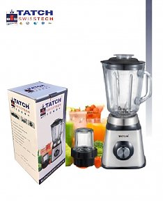 1588964276-blender-avec-moulin-haut-qualite-tatch-swisstech-mixer-awmama-blender-maroc-robolux-blender-ninja-blender-maroc-robot-pe-trin-tatch-swisstech-technoswiss-mixeur.jpg