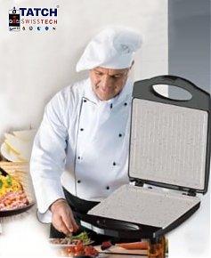 1589047829-presse-panini-granit-tatch-presse-panini-jumia-appareil-panini-casablanca-panineuse-prix-maroc-panini-machine-taurus-panini-dallas-grill-panini-panini-prix-panini-gaz-maroc.jpg