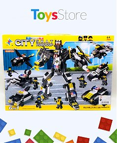 1590255327-jouet-lego-robocop-swat-intervention-speciale-lego-police-enfants-en-lego-maroc-jouets-montessori-premier-jouet-montessori-des-jouets-montessori-e-veil-montessori-jouet-9-mois-montessori-jouet-be-be-18-mois-jouet-et-enfants-beloccasion.jpg