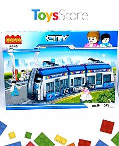1590262172-jouet-lego-city-enfants-voitures-de-course-maroc-hotwheel-jouets-montessori-premier-jouet-montessori-des-jouets-montessori-e-veil-montessori-jouet-be-be-9-mois-montessori-jouet-be-be-18-mois-jouet-et-enfants-beloccasion.jpg