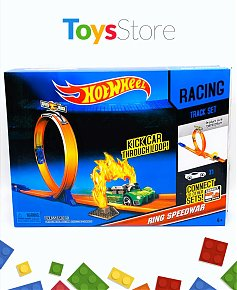 1590418213-jeux-piste-de-course-hot-wheels-speed-track-pour-garc-on-de-4-a-10-ans-hot-wheels-cars-hot-wheels-game-hot-wheels-jeux-hot-wheels-voiture-hot-wheels-city-hot-wheels-track-hot-wheels-circuit-hot-wheels-cars-collection.jpg