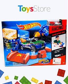 1590419587-color-shifter-maroc-jouet-enfants-voitures-de-course-maroc-hotwheel-jouets-montessori-premier-jouet-montessori-des-jouets-montessori-e-veil-montessori-jouet-be-be-9-mois-montessori-jouet-be-be-18-mois-jouet-et-enfants-beloccasion.jpg