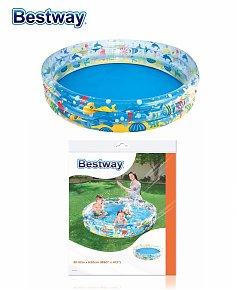 1590542766-piscine-gonflable-familiale-de-cor-poissons-3-boudins-1-52m-x-60cm-bestway-piscine-gonflable-prix-piscines-gonflables-decathlon-piscine-mr-bricolage-maroc-piscine-a-acheter-piscine-beloccasion-piscine-gonflable-jumia-piscine-jardin.jpg