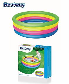 1590545896-piscine-gonflable-4-boudins-arc-en-ciel-1-57m-x-46cm-bestway-piscine-gonflable-prix-piscines-gonflables-decathlon-piscine-mr-bricolage-maroc-piscine-a-acheter-piscine-beloccasion-piscine-gonflable-jumia-piscine-jardin.jpg