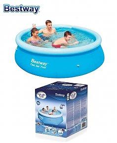 1591980018-piscine-autoporte-e-fast-set-2m44-bestway-piscine-autoporte-e-easy-set-intex-maroc-piscine-autoporte-e-2-44-piscine-autoporte-e-3m-temps-filtration-piscine-intex-2-44-traitement-piscine-autoportee-4m-piscine-beloccasion.jpg