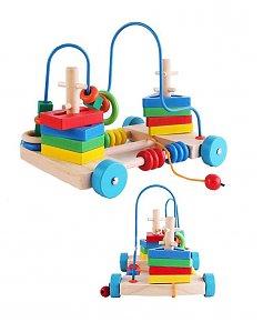 1592149400-jeu-de-labyrinthe-a-perles-et-formes-maroc-a-emboiter-labyrinthe-simple-labyrinthe-a-imprimer-difficile-boulier-be-be-labyrinthe-facile-jouet-educatif-enfants-beloccasion-maroc.jpg