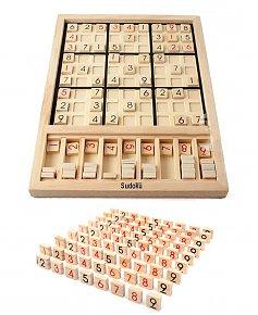 1592150676-sudoku-puzzle-bois-adulte-jeu-de-bureau-conseil-jouets-pour-enfnats-eu-maroc-jouet-enfnats-en-ligne-beloccasion-maroc.jpg