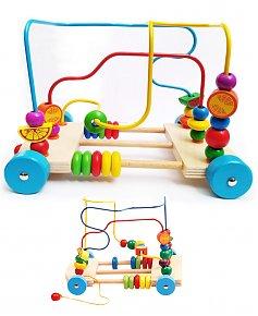 1592157360-jeu-de-labyrinthe-des-perles-et-fruits-a-tirer-pour-garc-on-et-fille-montessori-ouet-d-activite-labyrinthe-de-perles-le-jeu-d-e-checs-en-vol-le-boulier-colore-le-jeu-de-couleurs-en-ligne-beloccasion-maroc.jpg