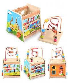 1592161448-cube-d-activite-grand-cube-d-activite-en-bois-cube-d-activite-en-bois-janod-cube-d-activite-en-bois-cube-d-activite-en-bois-la-grande-re-cre-cube-d-activite-en-bois-nature-jouet-en-ligne-beloccasion.jpg
