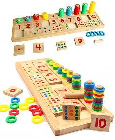 1592901051-jouet-e-ducatif-plateau-de-matching-3-en-1-en-bois-methode-montessori-compter-jeu-de-calcul-montessori-activite-montessori-compter-mate-riel-montessori-pour-compter-jeux-montessori-pas-cher-montessori-jouet-educatif-en-ligne-beloccasion.jpg