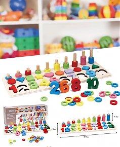 1592948577-jouet-educatif-plateau-mathe-matique-en-bois-montessori-compter-jeu-de-calcul-montessori-activite-montessori-compter-mate-riel-montessori-pour-compter-jeux-montessori-pas-cher-montessori-et-le-jeu-jouet-e-ducatif-en-ligne-beloccasion.jpg