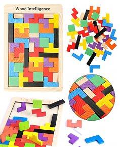 1592979316-blocs-de-construction-en-bois-colore-s-maroc-puzzles-en-bois-puzzle-conseil-jouets-tangram-cerveau-teaser-enfants-puzzle-jouets-tetris-jeu-jouets.jpg