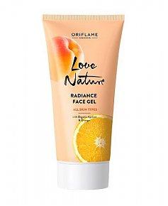 1593013308-gel-pour-le-visage-aux-extraits-naturels-d-abricot-et-d-orange-oriflame-maroc.jpg